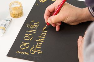 csm_Calligraphy_Step-by-Step_56_765ffc8a5c